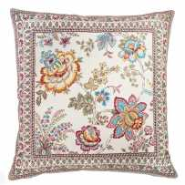 Cushion cover Garance