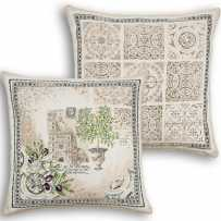 Cushion cover Riviera