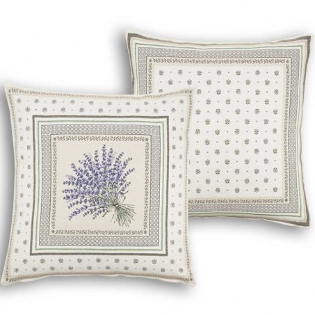 pillow cover Castillon