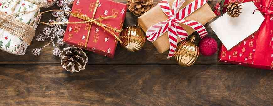The unique and perfect Christmas gift is on Remember Provence