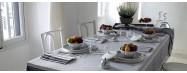 Toutes nos nappes provençales au choix pour la table ou la décoration