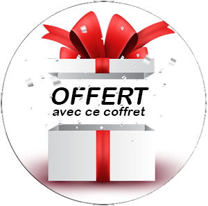cadeaux-offerts