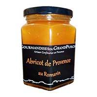 confiture de Provence