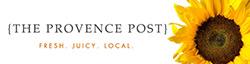blog provencepost