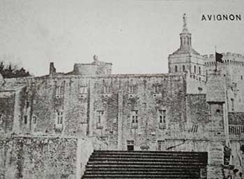 Avignon-ancien