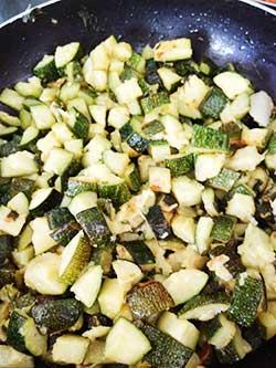 cuisson-courgette-ratatouille