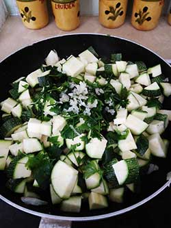 preparation-courgette-ratatouille