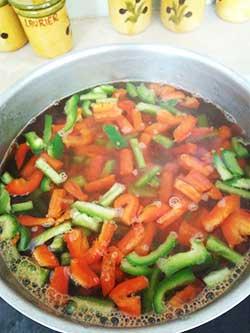 cuisson-poivron-ratatouille