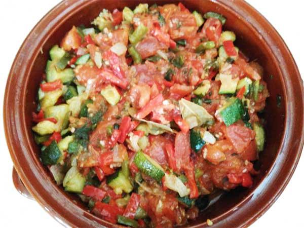 cooking-ratatouille