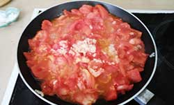 cuisson-tomate-ratatouille