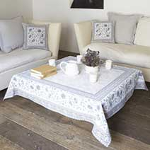 tapis de table